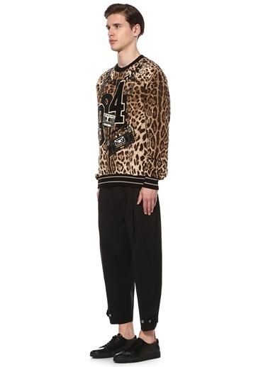 Sweatshirt-Dolce&Gabbana